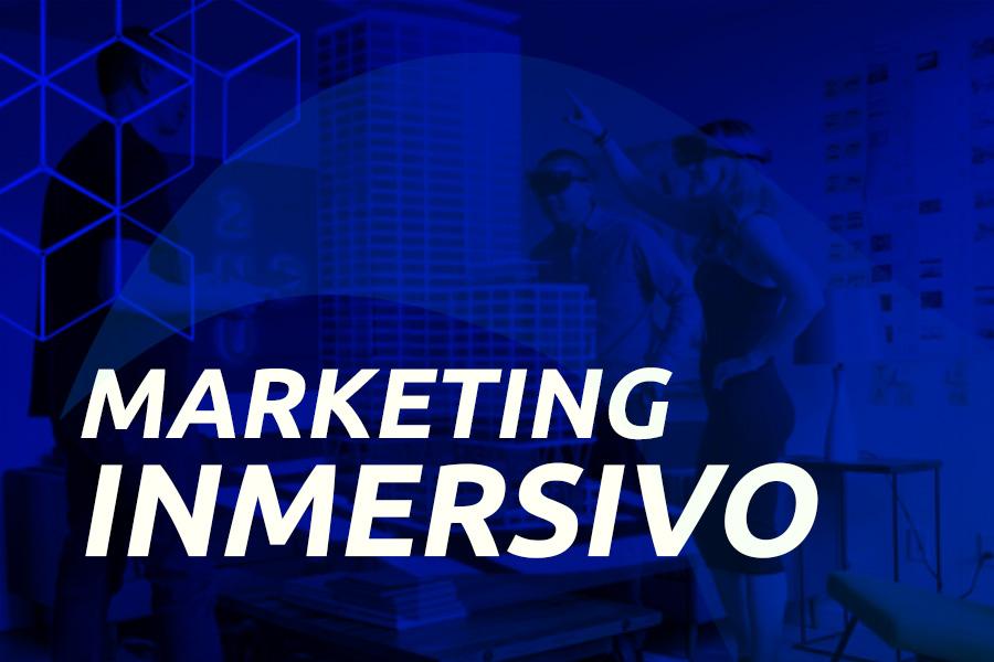 marketing inmersivo 1